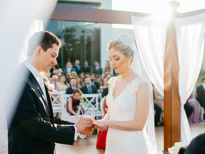 Conheça as principais tradições dos casamentos